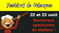 Festival-au-chadron-magique-2006-(noto-2)-MA