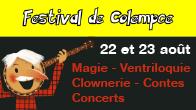 Festival-au-chadron-magique-2006-(noto-3)-MA