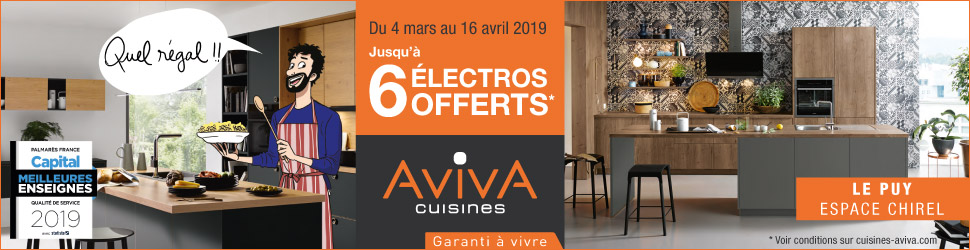 Aviva-1903-(electros-offerts)-BB