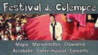 Festival-au-chadron-magique-1905-(edition-2019)-MA