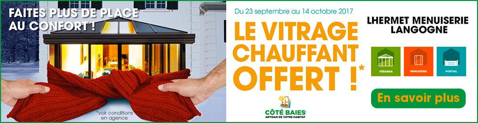 lhermet menuiserie 1709 ope automne bilboard. Black Bedroom Furniture Sets. Home Design Ideas