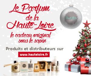 CDHL-1712-(Parfum)-pave