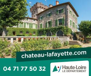 CDHL-2007-(chateau-lafayette)-PV