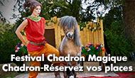 Festival-chadron-magique-1804-(noto1)-MA