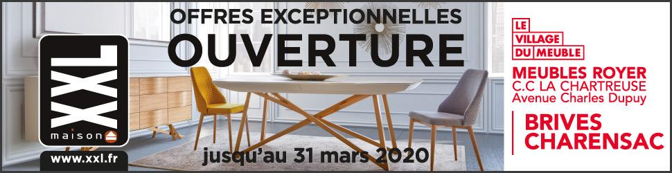 Meubles-royer-2002-(ouvertureXXL)-BB