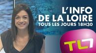 TL7-1701-infoloire18h30-MA