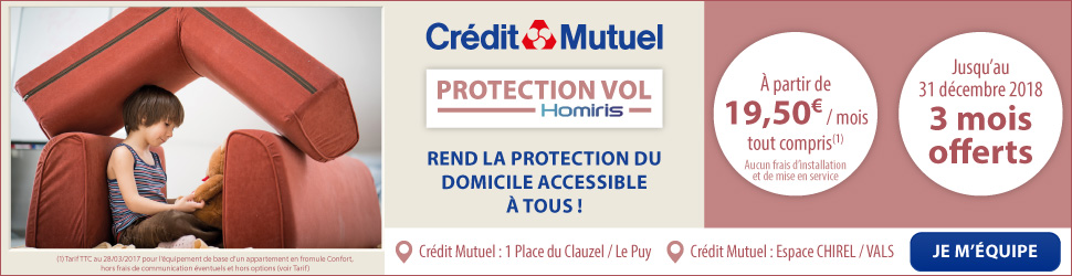 Credit-Mutuel-1810-(reouverture-protection-vol)-BB