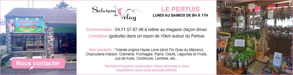 Salaisons-du-velay-2003-(corona-speciale)-BB